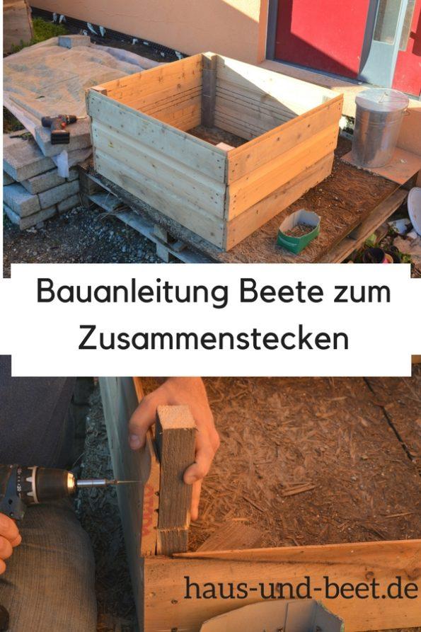 Bauanleitung-Beete-zum-Zusammenstecken