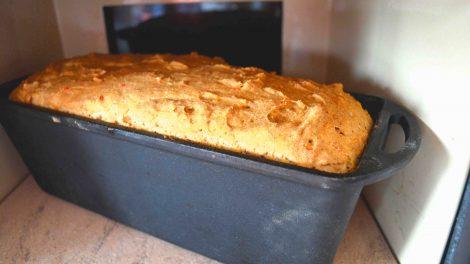 Brotbacken Zubehör