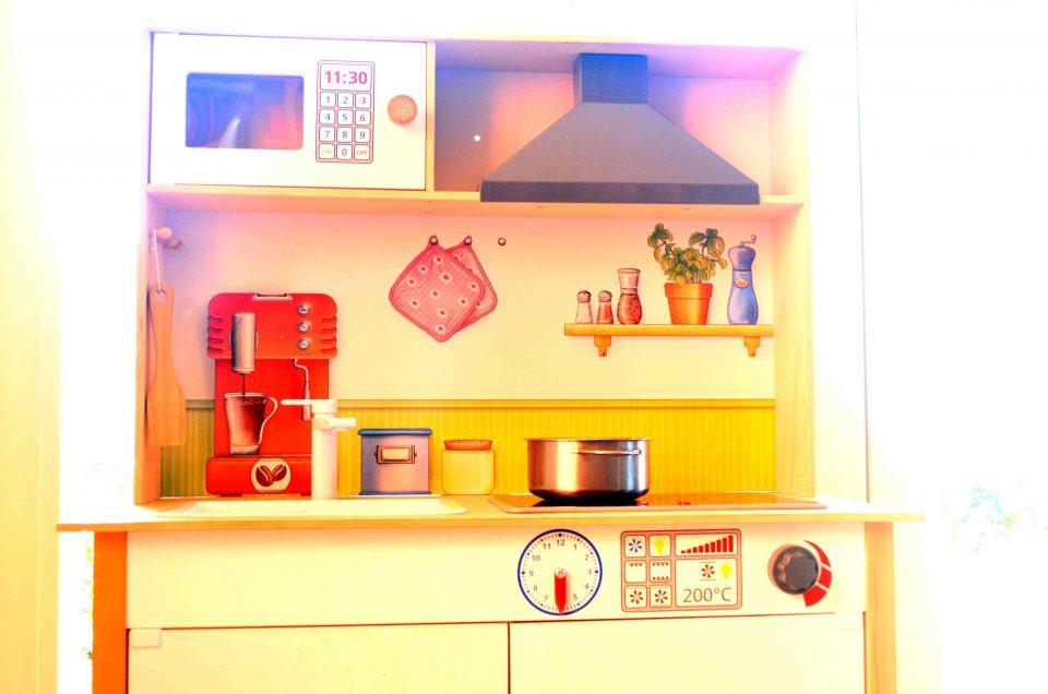du brauchst keine mikrowelle was du stattdessen hernehmen kannst haus und beet. Black Bedroom Furniture Sets. Home Design Ideas